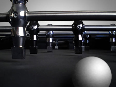 designer-foosball-table_5.jpg