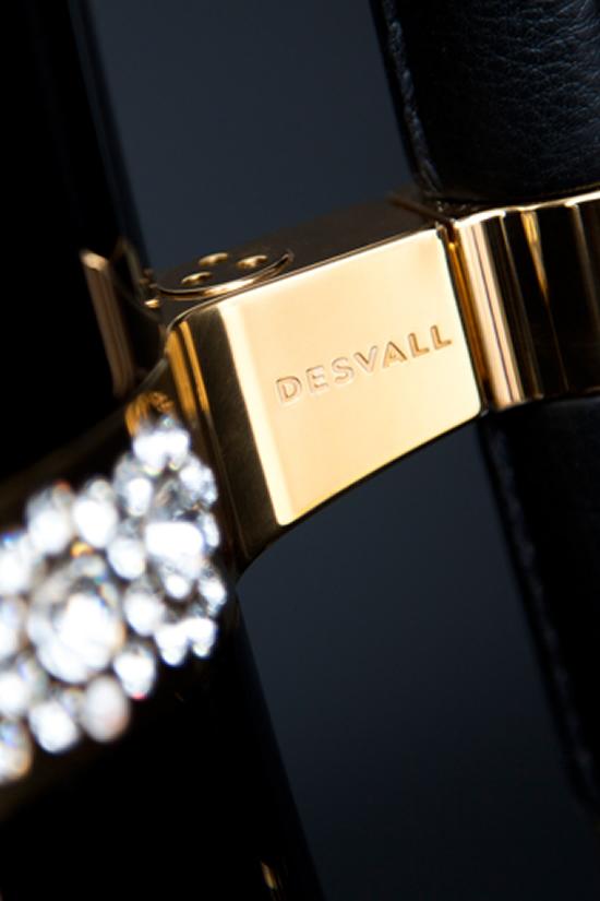 desvall-gold-4.jpg