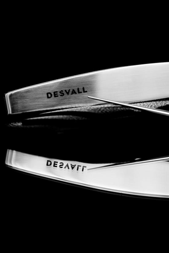 desvall-gold-6.jpg