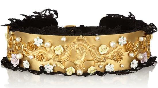 dg-gold-tone-belt-1.jpg