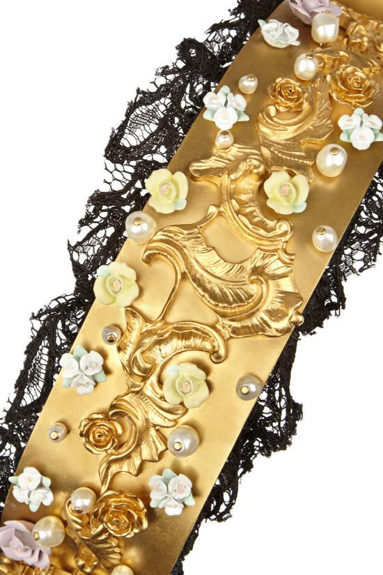 dg-gold-tone-belt-4.jpg