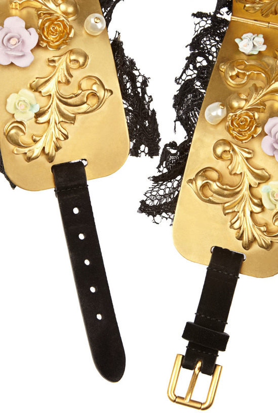 dg-gold-tone-belt-5.jpg