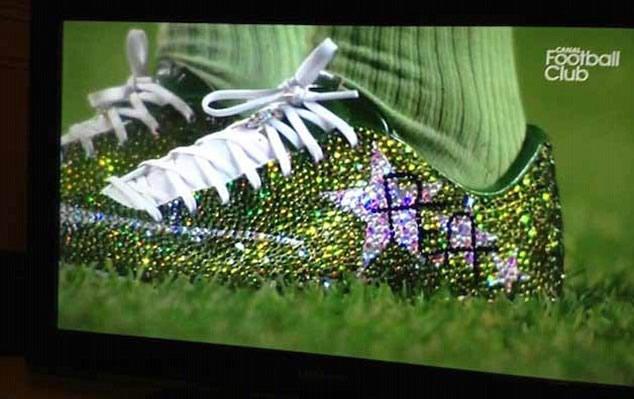 diamond-encrusted-boots-2.jpg