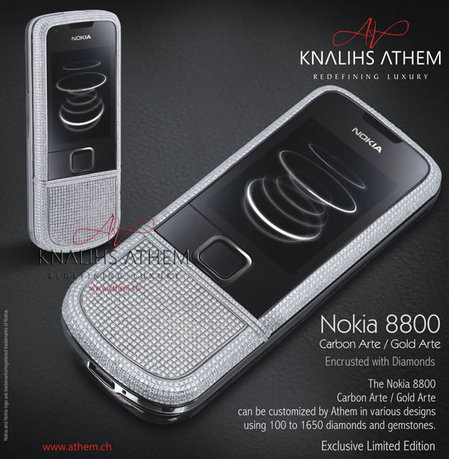 diamond-nokia-8800-carbon.jpg
