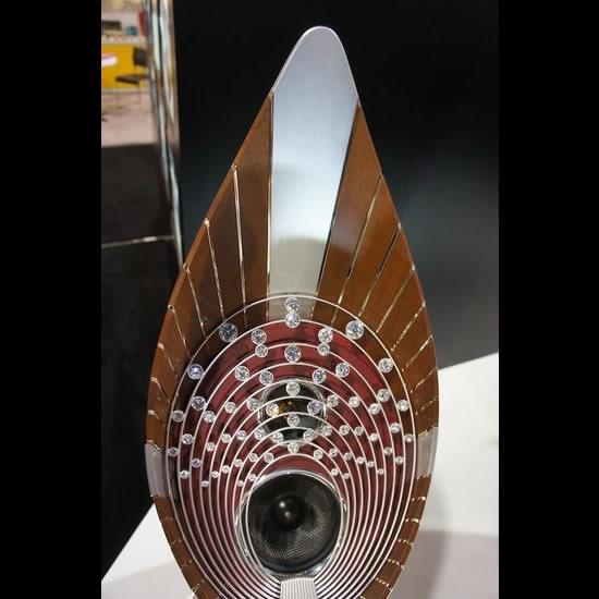 diamond-speakers-2.jpg