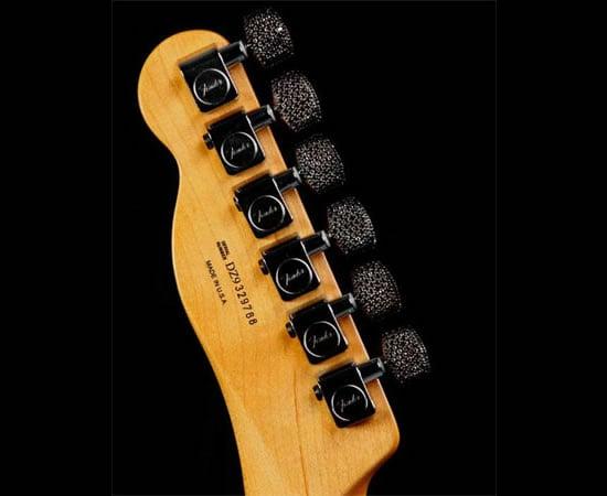 diamond-studded-alligator-leather-wrapped-Guitar4.jpg