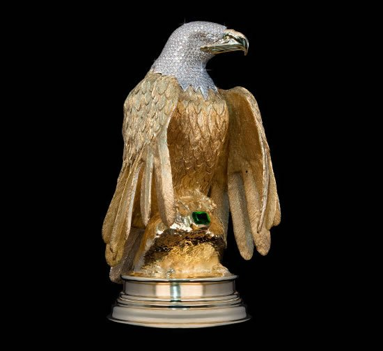 diamond-studded-gold-eagle.jpg
