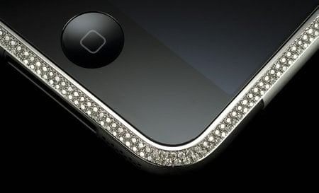 diamond_iphone_2.jpg