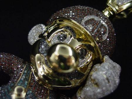 diamond_mario_pendant2.jpg