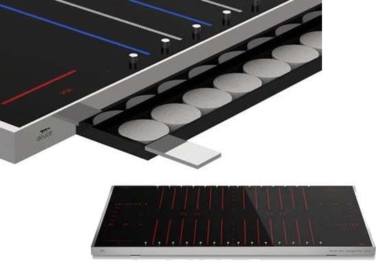 digital-stereo-backgammon-4200-3.jpg