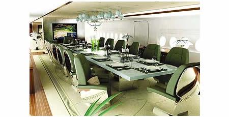 dining_room_set.jpg