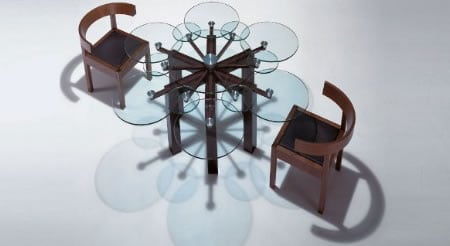 dining_table_2.jpg