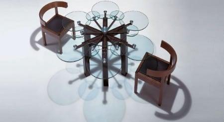 dining_table_2.jpg