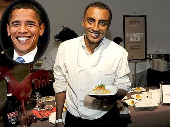 dinner-for-US-President-2.jpg