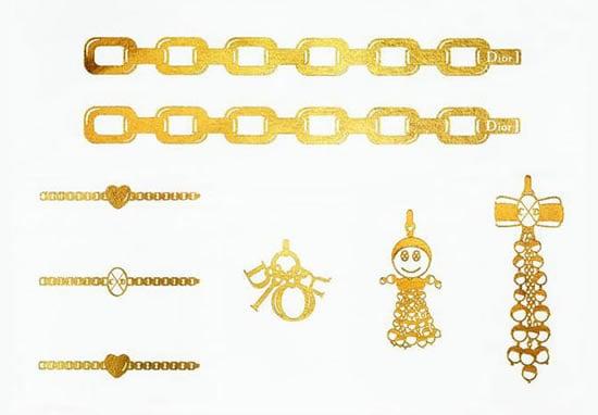 dior-golden-tatoo-2.jpg