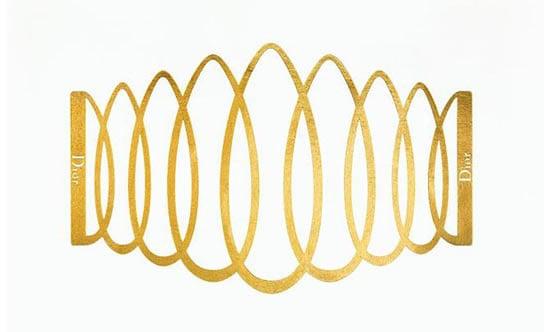 dior-golden-tatoo-3.jpg