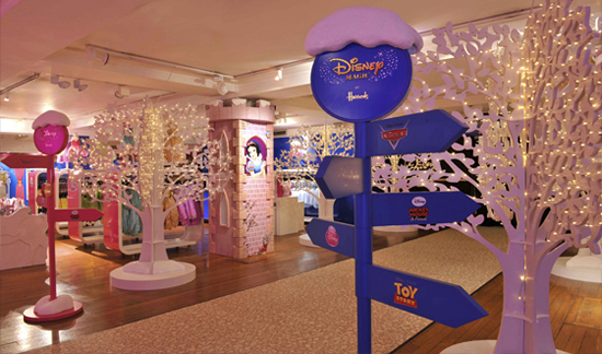 disney-christmas-harrods-1.jpg