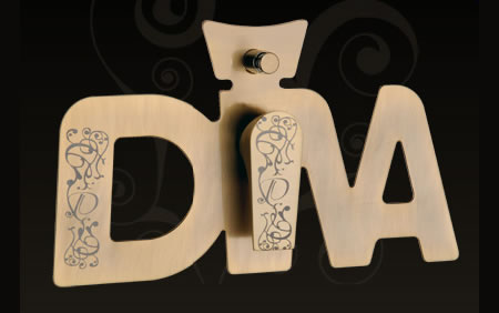 diva-gold-decorative-faucets-3.jpg