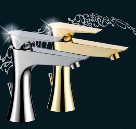 diva-gold-decorative-faucets-4.jpg