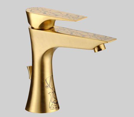 diva-gold-decorative-faucets-5.jpg