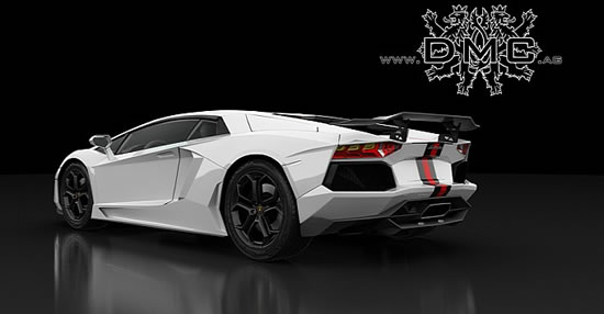dmc-lamborghini-aventador-lp900-molto-veloce-video-medium_2.jpg