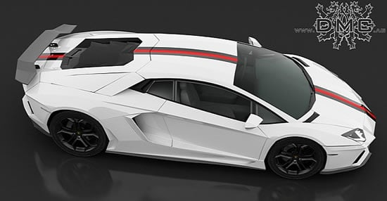 dmc-lamborghini-aventador-lp900-molto-veloce-video-medium_3.jpg