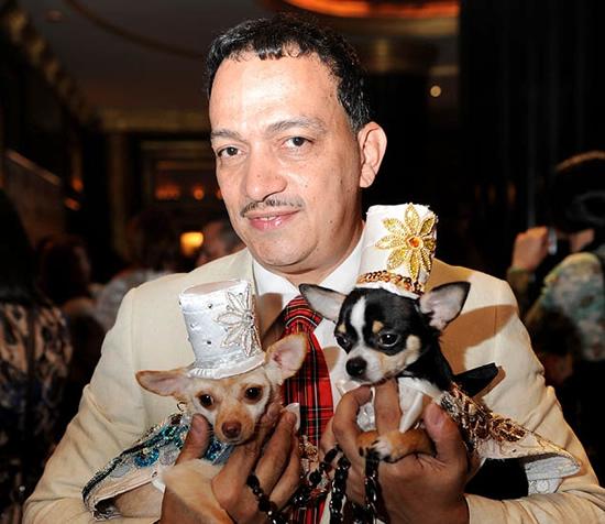 dog-wedding-5.jpg
