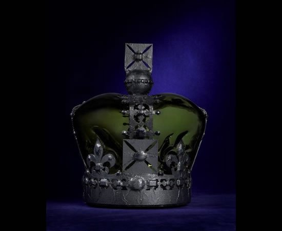 dom-perignon-crown.jpg