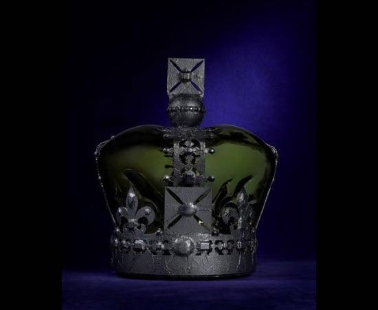 dom-perignon-crown.jpg