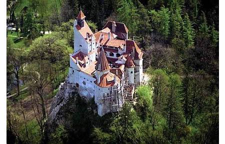 draculas-castle-2.jpg