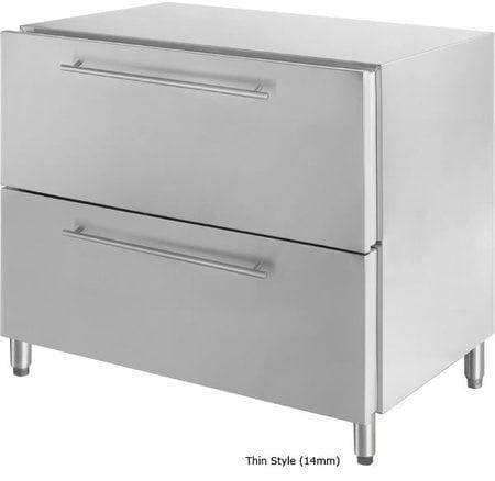 drawer_refrigerator2.jpg