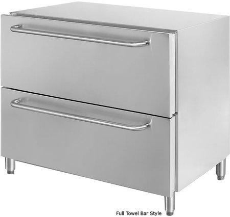 drawer_refrigerator3.jpg