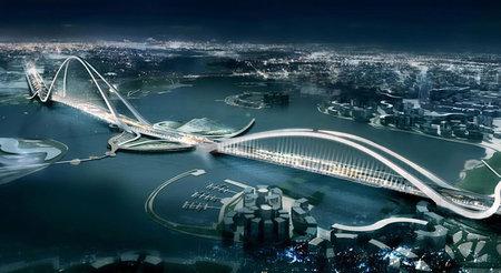 dubai_bridge1.jpg