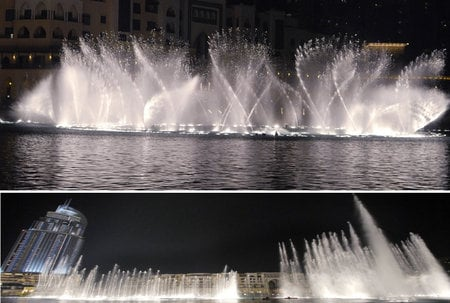 dubai_fountain.jpg
