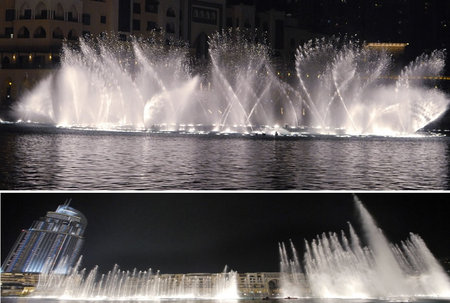 dubai_fountain.jpg