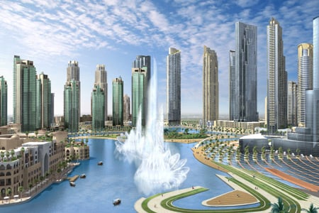 dubai_fountain_2.jpg