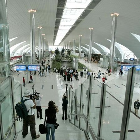 dubai_international_airport_10.jpg