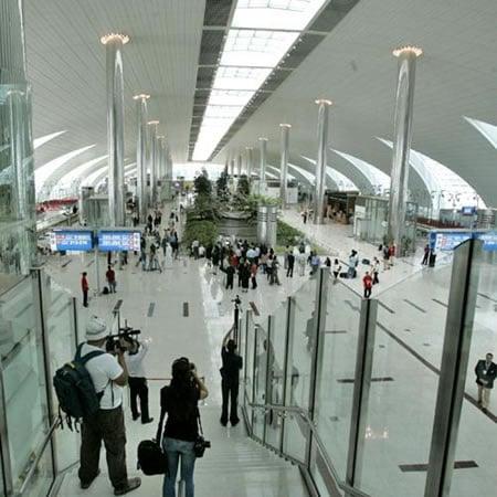 dubai_international_airport_10.jpg
