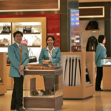 dubai_international_airport_11.jpg