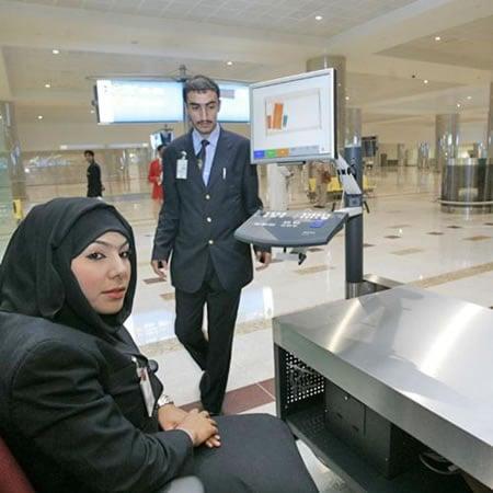 dubai_international_airport_12.jpg