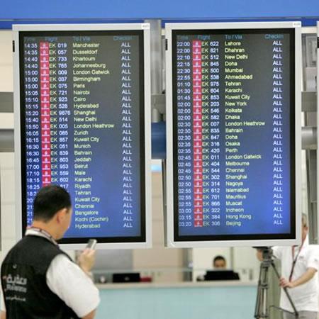 dubai_international_airport_13.jpg