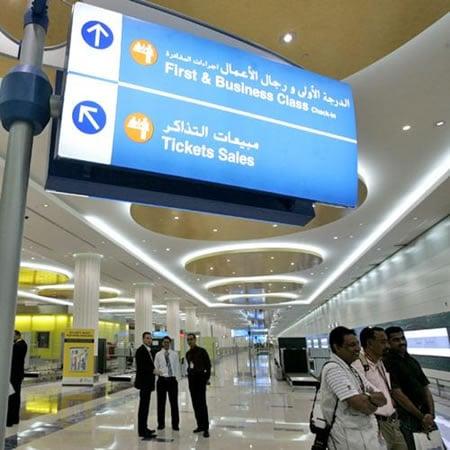 dubai_international_airport_14.jpg