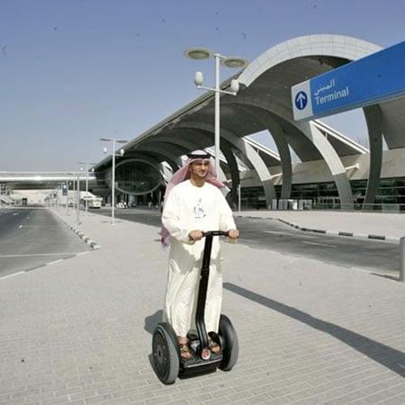 dubai_international_airport_16.jpg