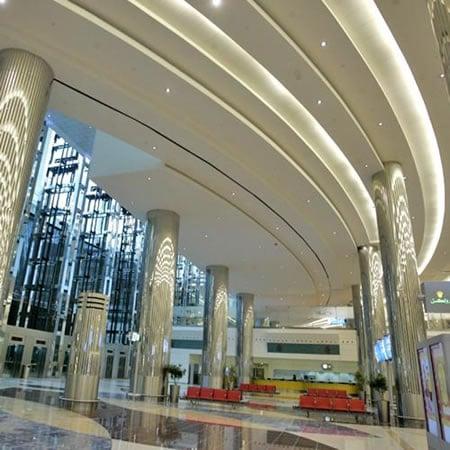 dubai_international_airport_2.jpg