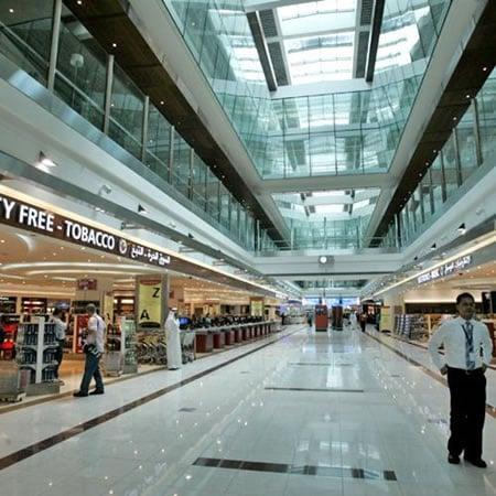 dubai_international_airport_7.jpg