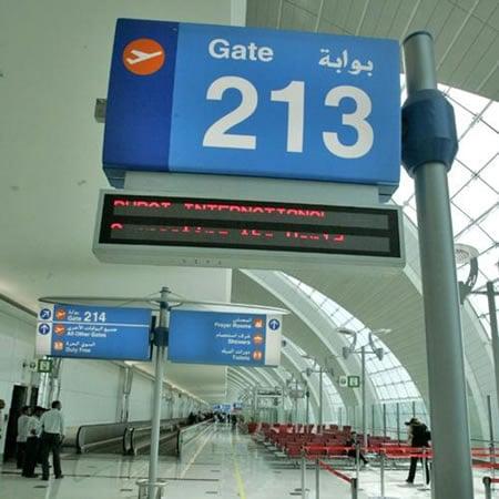 dubai_international_airport_8.jpg