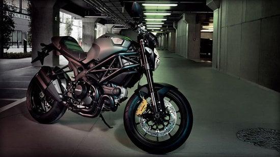 ducati-monster-diesel_2.jpg