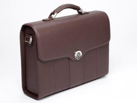 dunhill_luggage_2.jpg