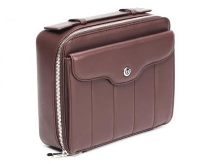 dunhill_luggage_3.jpg