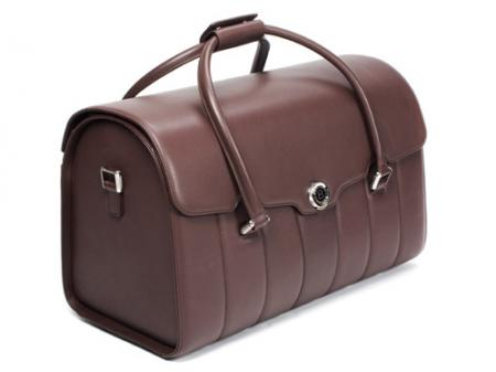 dunhill_luggage_4.jpg